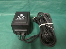 Atari CX-5200 AC Power Supply Adaptor CO18187 *UNTESTED/AS-IS*