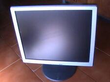 Monitor Fujitsu  Scaleoview T17-2