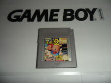 nintendo gameboy: B.C. KID 2