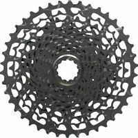 SRAM PG-1130 Cassette - 11 Speed, 11-42t, Black