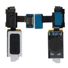 For Samsung Galaxy S4 Ear Speaker & Proximity Sensor Replacement i9500 & i9505