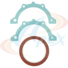 Engine Main Bearing Gasket Set Rear Apex Automobile Parts ABS320