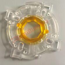 Original Sanwa GT-Y Octagonal Joystick Restrictor for Sanwa JLF Joysticks MAME