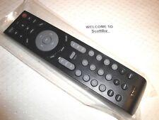 RMT-JR02 For EM65FTR JLE42BC3500 JLE47BC3001 JLE47BC3500 LT47EM59 JVC Remote