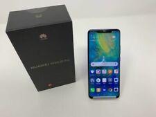 Móviles y smartphones Huawei Mate 20 Pro
