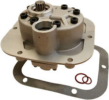 A62051 Hydraulic Pump Case 770 870 970 1070 1090 1170 1175 ++ Tractors