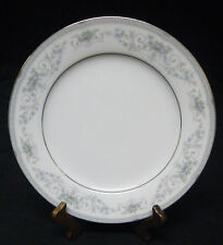 NORITAKE FINE CHINA - COLBURN - 6107 - DINNER PLATE