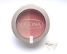 Kompaktpuder Make-up-Produkte für den Teint mit Gesichts -