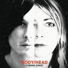 Body/Head - Coming Apart [New CD]