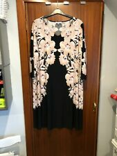 Calvin Klein ladies dress
