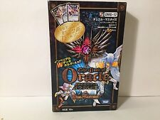 Book of Oracle Forbidden Transform Deck Duel Masters DMD-12
