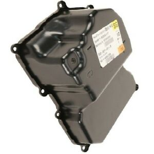 Auto Trans Oil Pan With 6A/T Genuine 09G321361B for VW Beetle Golf Jetta Passat
