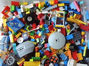 Lego pièce détachée / spare part - au choix à l'unité (Fabuland,Technic,System)