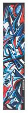 Blazer Pro Scooter Grip Tape - Graffiti -  Free UK Delivery