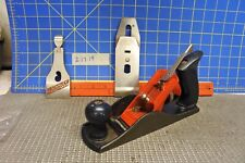 Stanley Handyman H1204 Bench Plane