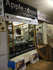Apple Corner Repair Centre for Macbook Pro  Laptop, iMac/Logic Board , London