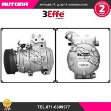 CA3151 Compressore Climatizzatore (3 EFFE - ORIGINALE)