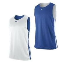Polyester Basketball Big & Tall Wicking Activewear for Men