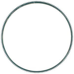 ATP ZA-500 Clutch Flywheel Ring Gear for 460583 3899668 3889694 3991408 XG11 nl
