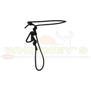 Lone Wolf Caribiner Rope Assembly- CRA