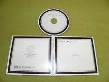 Mark Lanegan Imitations IMPORT Digipak EX / Nick Cave / John Cale / Greg Dulli
