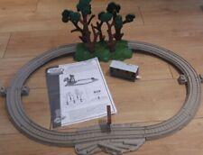Thomas The Tank Engine Whistling Woods Track Master Set