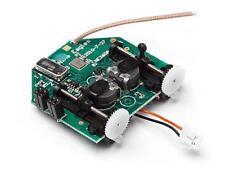 ML47112 Merlin Receptor (Set 2) MRX-472 5 en 1 Tablero con / Terminal Nuevo