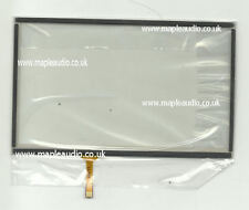 Kenwood KVT534DVD KVT-534DVD Touch Screen Assy - Brand New Spare part
