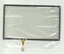 Kenwood KVT729DVD KVT-729DVD écran tactile assy-neuf pièce de rechange