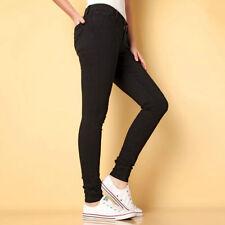 Levi's L30 Damen-Jeans in Übergröße