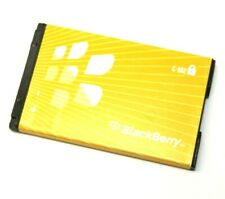 BlackBerry C-M2 Replacement Battery 3.7V 960mAh for 8100 8110 8120 8130 8220