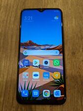 Xiaomi Redmi 9 M2004J19G - 4GB RAM - 64 GB - Grey (Unlocked) Smartphone