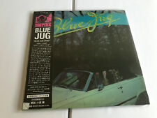 Blue Jug Big Pink ‎– 231 CD , Reissue 2012  4540399051017 NEW SEALED RARE