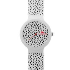"Lacoste Watch ""Goa"" 2020095 rrp £64.99 New In Box Silicone Strap"