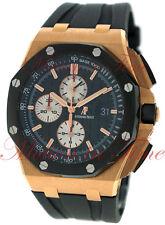 Audemars Piguet Royal Oak Offshore Chronograph 44mm Watch 26401RO.OO.A002CA.01