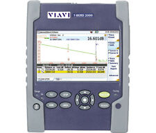 JDSU TB2000-QUAD-OTDR  T-BERD 2000 platform 850/1300/1310/1550nm OTDR