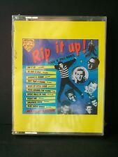VARIUOS - Rip It Up [2xMc-Italia-1991]