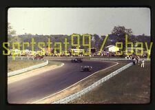 1972 Can-Am Watkins Glen - Vintage 35mm Race Slide