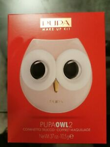 Pupa Owl2