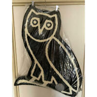 ovo gallery 1950 owl rug October's very own Ovo Gallery 1950 Owl Lug From Japan