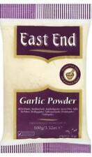 Garlic Powder Premium Quality 100g