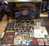 Heroquest - MB Games Workshop - Excellent Condition - Fantasy Board Game