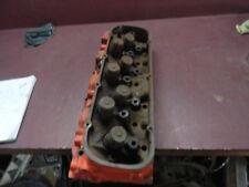 1986-1990 Chevrolet BBC 454 Cylinder Head 14092360 285  (Loc. A02-B14)