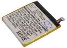 Battery For Huawei T9200, T9510E, U9200, U9200E, U9200S, U9202L, U9510E