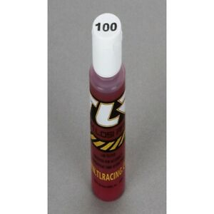 New Team Losi Racing Silicone Shock Oil 100WT 2ounce 8ight 3.0 2.0 E TLR74018