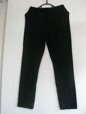 Sportscraft Viscose Machine Washable Pants for Women
