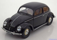 1:18 Minichamps VW Käfer 1200 1949 black