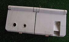 LAVASTOVIGLIE Whirlpool ADP239F Dispenser Vassoio