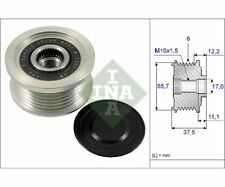 INA Alternator Freewheel Clutch 535 0226 10