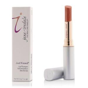 NEW Jane Iredale Just Kissed Lip Plumper - Sydney 0.1oz Womens Make Up